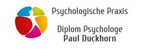 Psychologische Praxis - Diplom Psychologe Paul Duckhorn